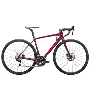 Trek Emonda SL 5 Disc Road Bike 2020