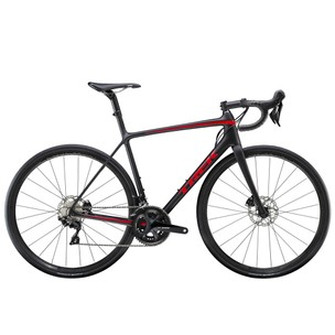 Trek Emonda SL 5 Disc Road Bike 2020