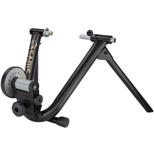 Saris Mag Turbo Trainer