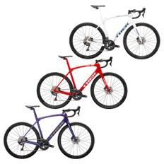 Trek Project One Domane SLR 6 Disc Road Bike 2020