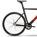 BMC Trackmachine 02 One Track Bike 2020