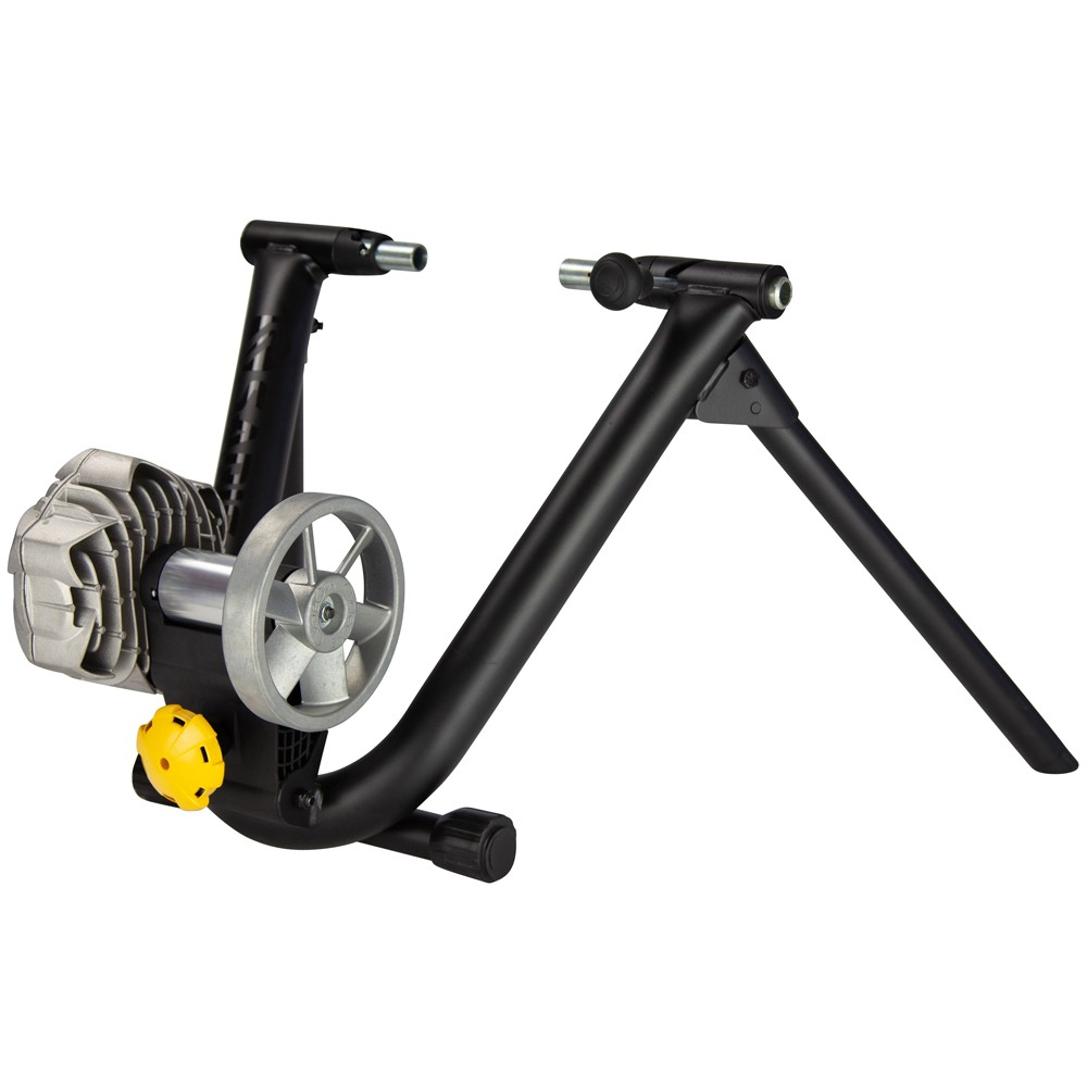 Saris Fluid2 Turbo Trainer