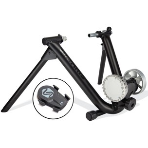 Saris Fluid Smart Equipped Turbo Trainer
