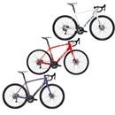 Trek Project One Emonda SLR 6 Disc Road Bike 2020