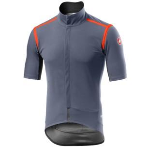 Castelli Gabba RoS Short Sleeve Jersey