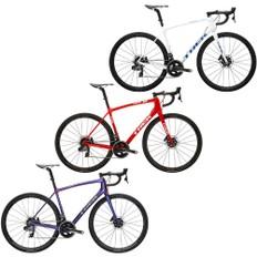 Trek Project One Emonda SLR 7 Force eTap AXS Disc Road Bike 2020