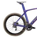 Trek Madone SLR 9 Disc Road Bike 2020