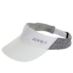 Zone3 Lightweight Race Visor