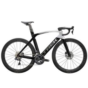 Trek Madone SLR 7 Disc Road Bike 2020