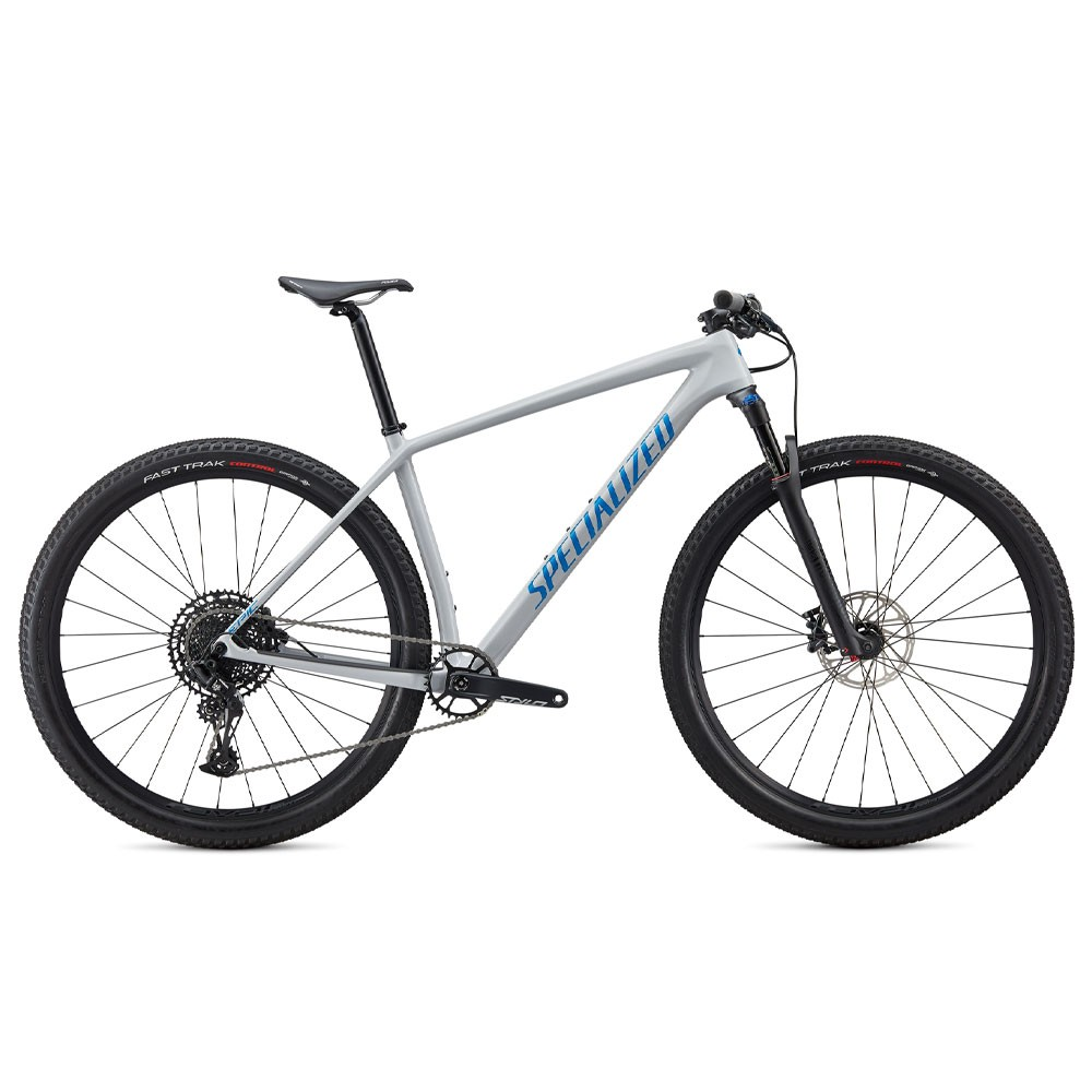 Specialized Epic Comp Hardtail 29