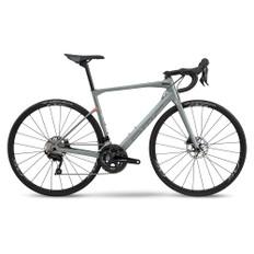 BMC Roadmachine 02 Three 105 Disc Road Bike 2020