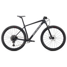 Specialized Epic Hardtail 29