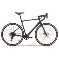 BMC Roadmachine X Rival 1 Disc Adventure Bike 2020