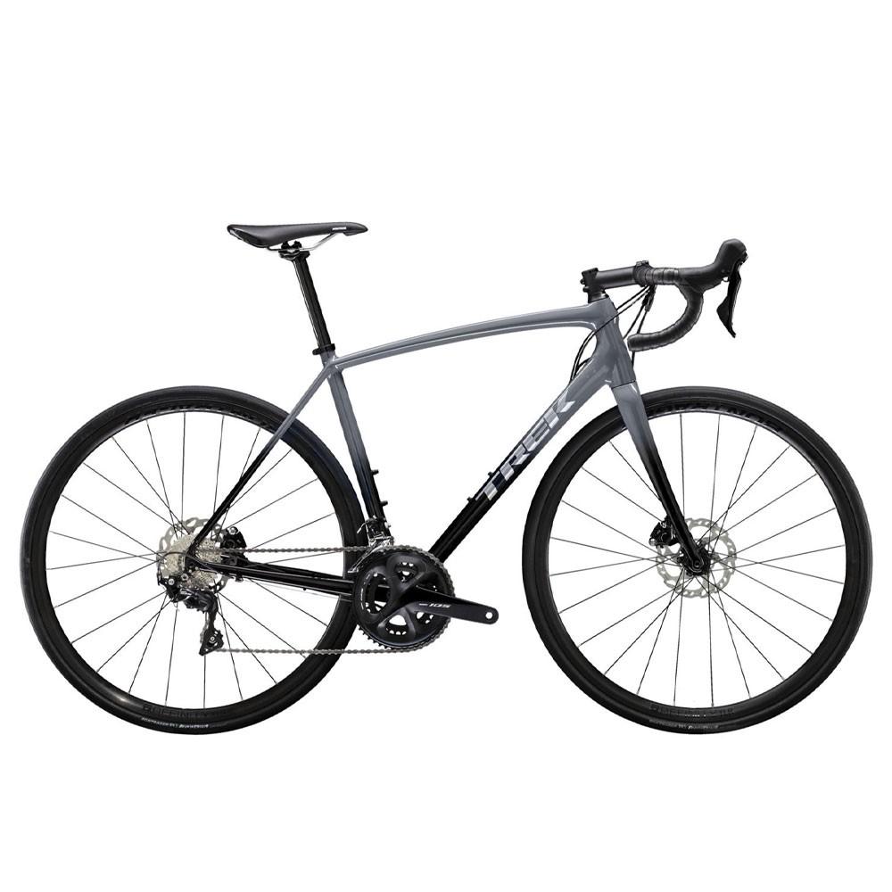 Trek Emonda ALR 5 Disc Road Bike 2020