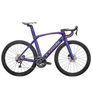 Trek Project One Madone SLR 6 Disc Road Bike 2020