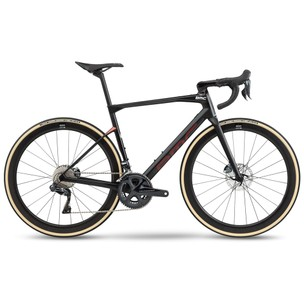 BMC Roadmachine 01 Four Ultegra Di2 Disc Road Bike 2020