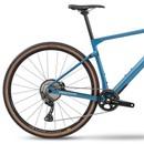 BMC URS Three GRX Disc Gravel Bike 2020