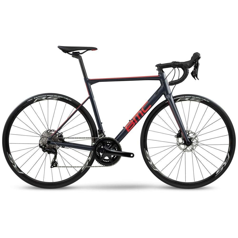 BMC Teammachine ALR Two 105 Disc Road Bike 2020