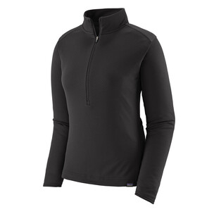 Patagonia Capilene Midweight Long Sleeve Womens Jersey