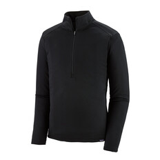 Patagonia Capilene Midweight Long Sleeve Jersey