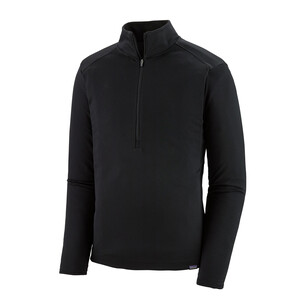 Patagonia Capilene Midweight Long Sleeve Jersey