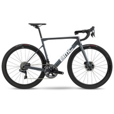 BMC Teammachine SLR01 Disc Two Dura-Ace Di2 Road Bike 2020