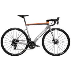 BMC Teammachine SLR02 One Force eTap AXS Disc Road Bike 2020