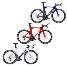 Trek Speed Concept TT/Triathlon Bike 2020