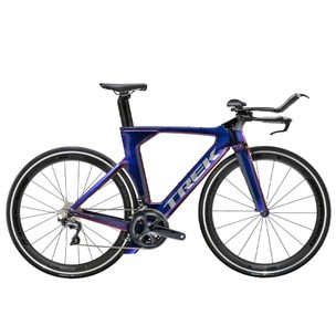 Trek Speed Concept TT/Triathlon Bike 2020