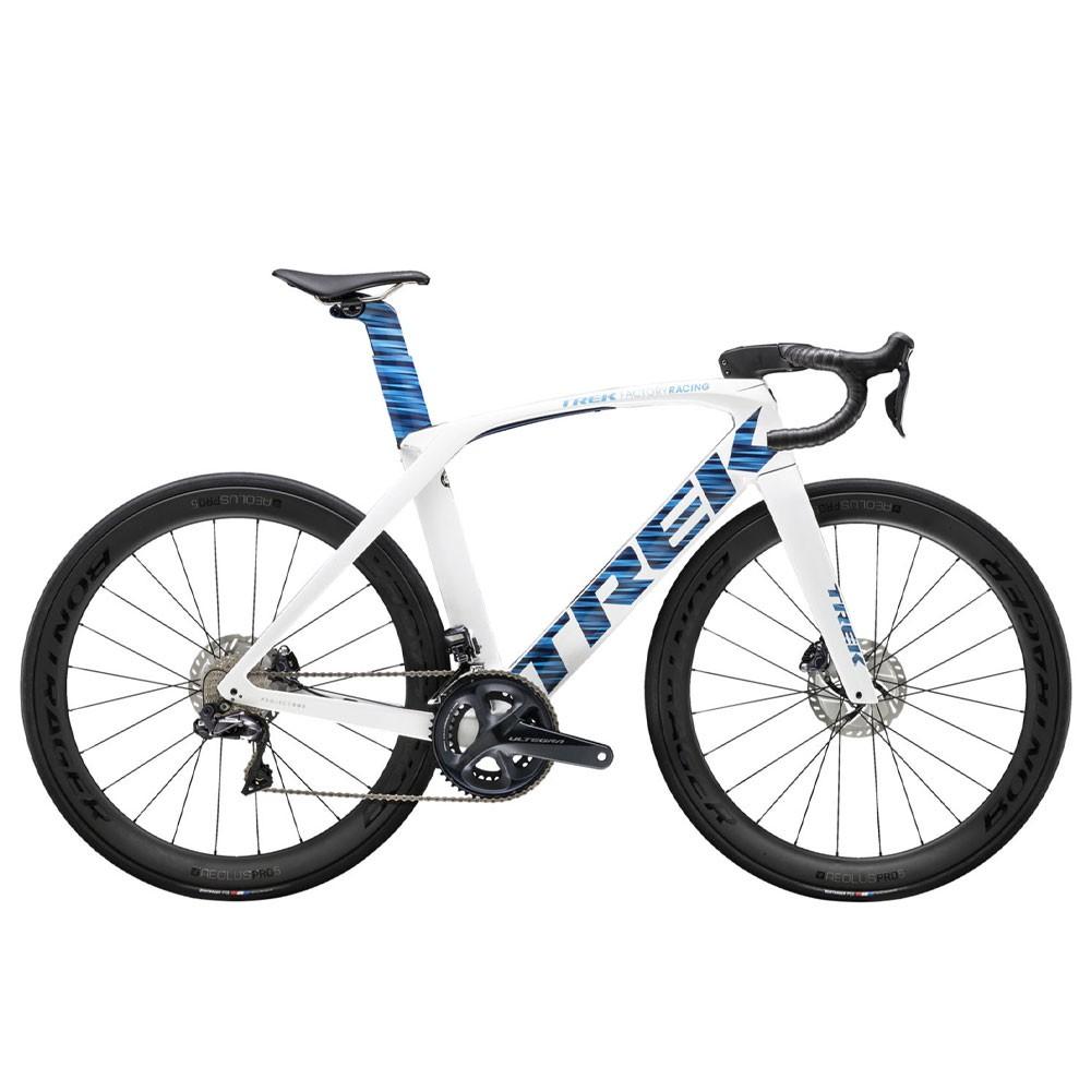 Trek Project One Madone SLR 7 Disc Road Bike 2020