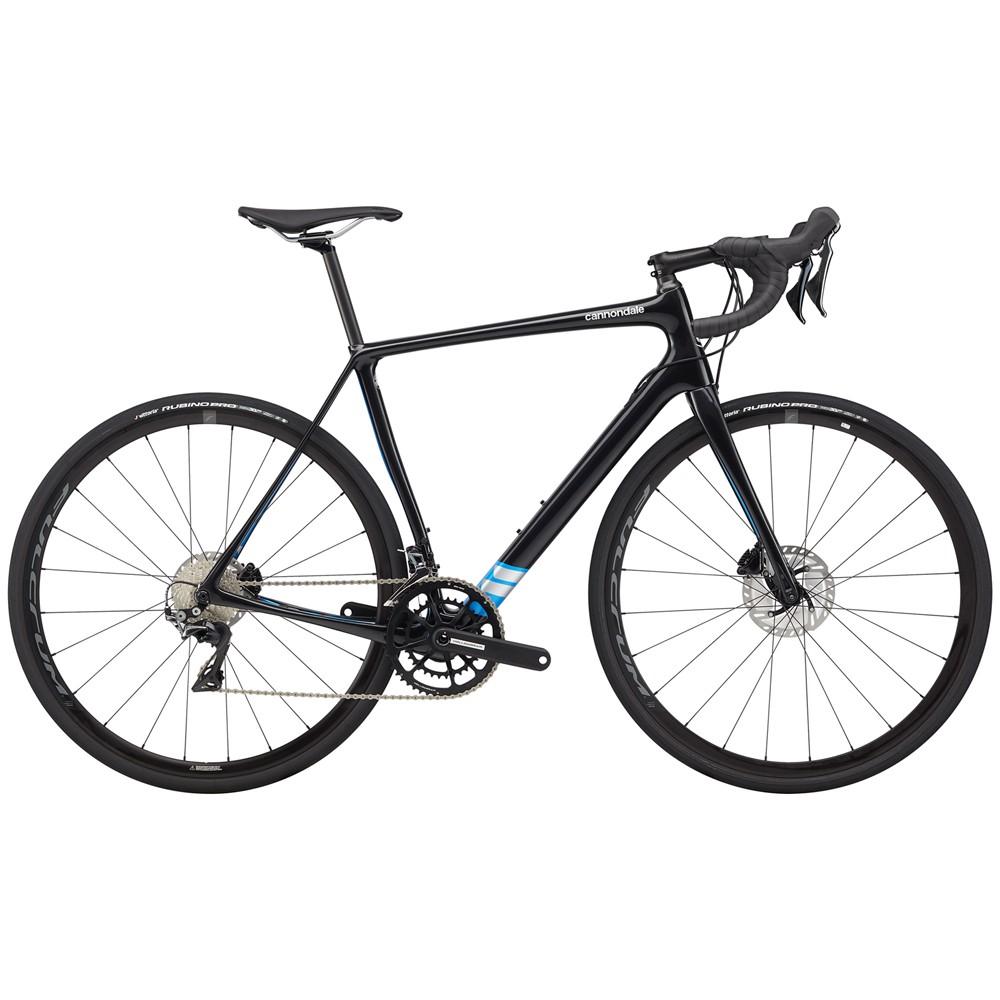 Cannondale Synapse Carbon Dura-Ace Disc Road Bike 2020