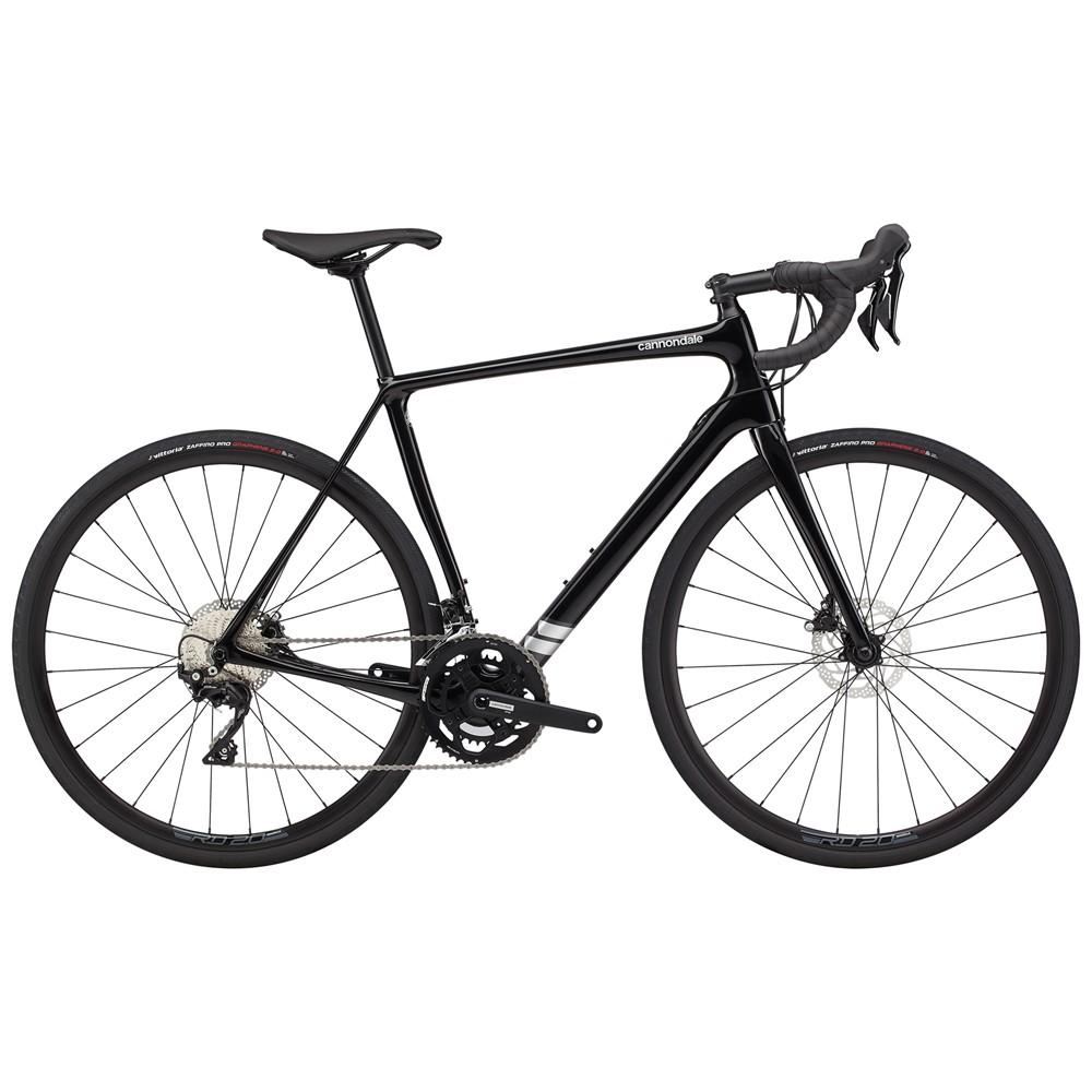 Cannondale Synapse Carbon 105 Disc Road Bike 2020
