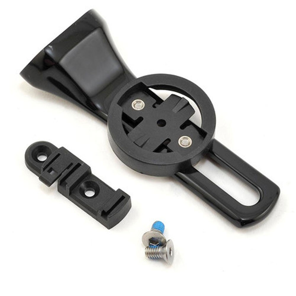 Specialized MY19 Venge Accessory Mount Kit