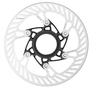 Campagnolo 03 AFS Disc Rotor