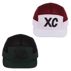 Ciele GO XC Running Cap