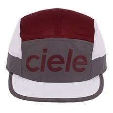 Ciele GO Century Running Cap