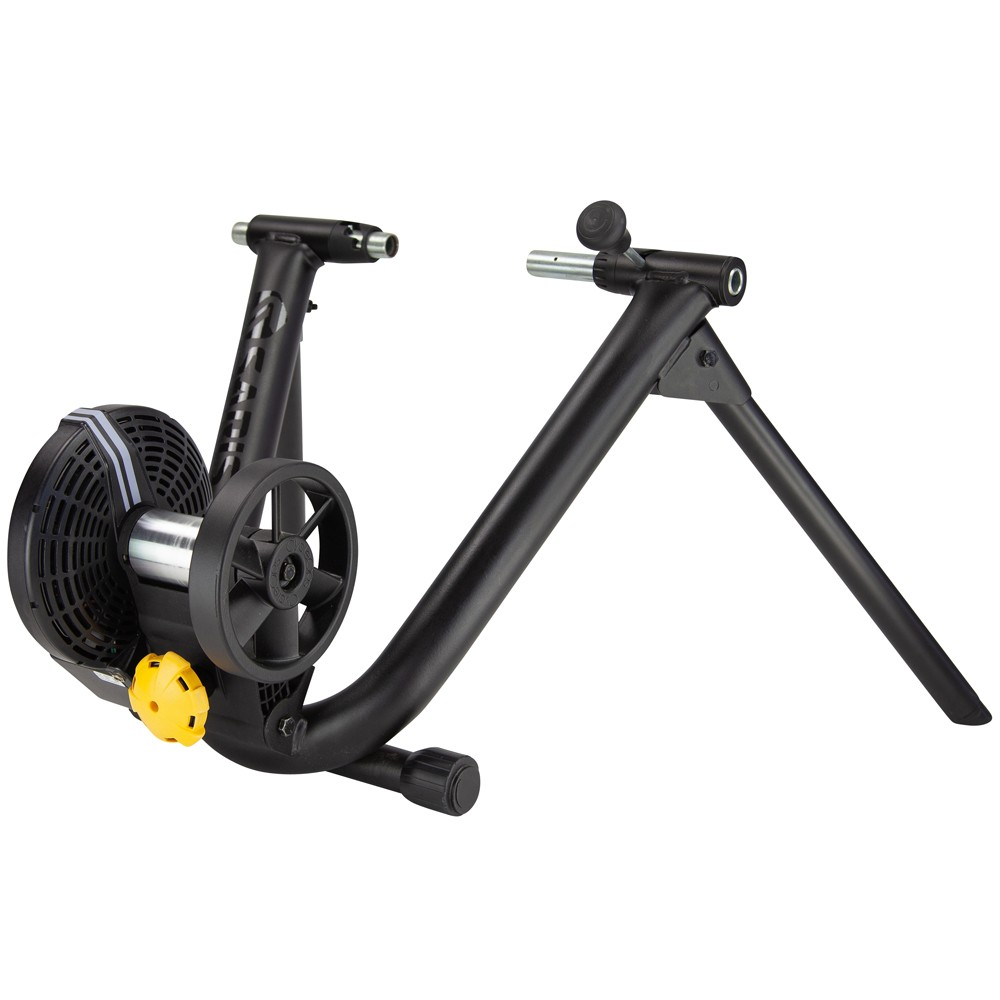 Saris M2 Turbo Trainer