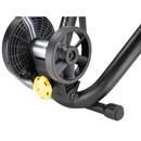 Saris M2 Turbo Trainer