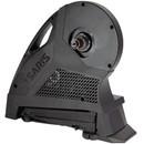 Saris H3 Direct Drive Turbo Trainer