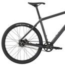 Cannondale Bad Boy 1 Disc Hybrid Bike 2021