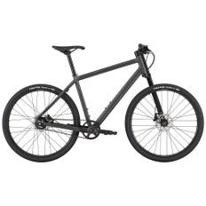 Cannondale Bad Boy 1 Disc Hybrid Bike 2020