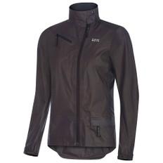 Gore Wear C5 Shakedry Womens Jacket