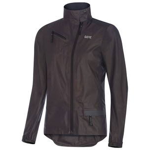 Gore Wear C5 Shakedry Womens Jacket