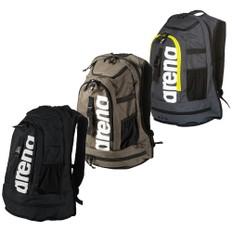 Arena Fastpack 2.2 Backpack