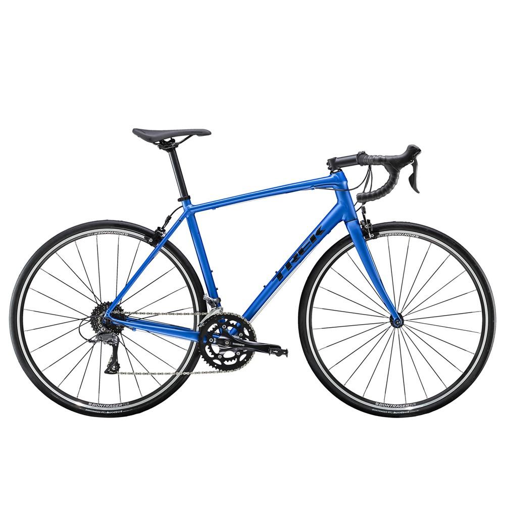 Trek Domane AL 2 Road Bike 2020