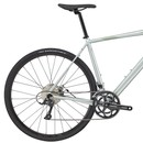 Cannondale Synapse Aluminium Sora Disc Road Bike 2021