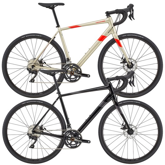 "6/"" FORMULA Italy Brake Wheel Street Mountain Race Bicycle Car BIKE STICKER DECAL"
