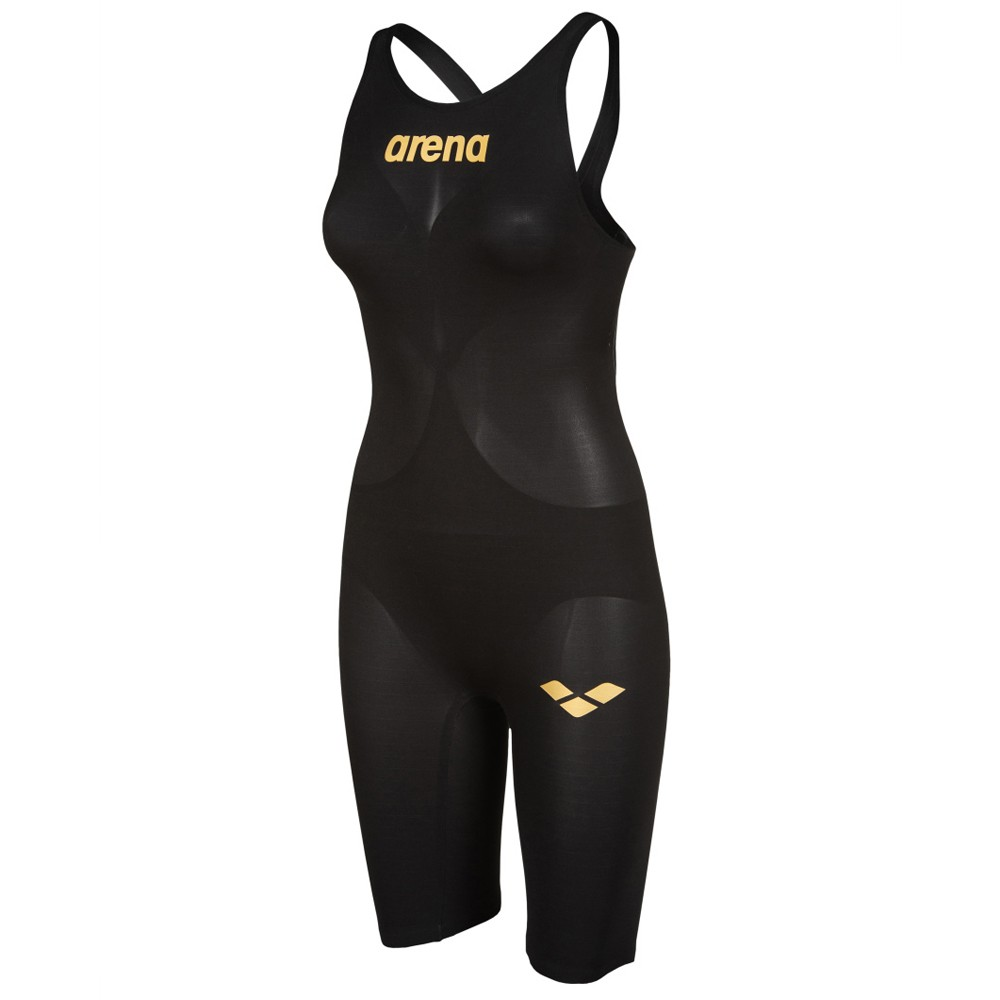 Arena Powerskin Carbon Air2 Fina Full Body Open Womens Race Suit