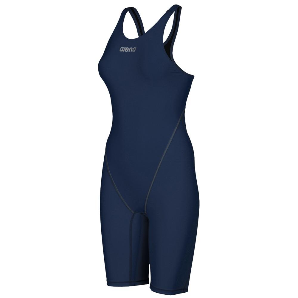 Arena Powerskin ST 2.0 Open Back FINA Womens Race Suit