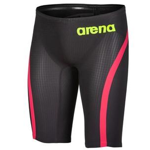 Arena Powerskin Carbon Flex VX Fina Race Jammer